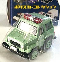 ChoroQ TOYOTA LAND CRUISER PC 001-01.JPG