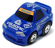 Calsonic GT-R 001-01