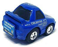 Calsonic GT-R 001-03