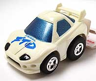 077 MITSUBISHI FTO GP Version-R 001-01