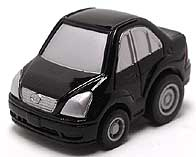 MINI TOYOTA CELSIOR 001-01