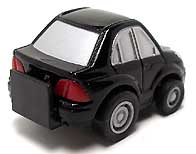 MINI TOYOTA CELSIOR 001-03